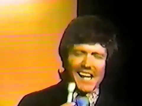"BILLY JOE ROYAL-""CHERRY HILL PARK""(VIDEO CLIP +LYRICS)"