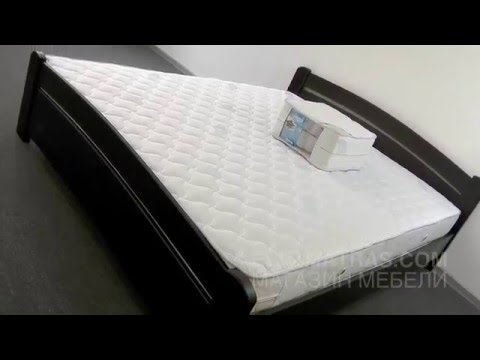 Купить матрас Дейли 2 в 1 ЕММ недорого.фото.цена.видео.отзывы.Украина.Киев.
