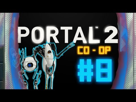 Portal Still Alive Music Video from YouTube · Duration:  3 minutes 10 seconds