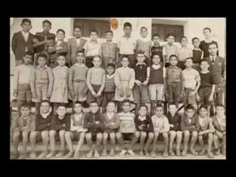 SEPHARDI JEWS, JUIFS SEPHARDES JEWISH SCHOOLS MOROCCO