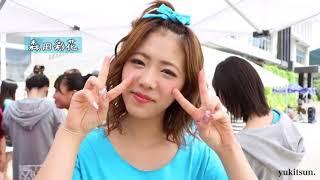 東由樹 NMB48 SHOWROOM配信、ありがとうございました!今回も動画にまと...