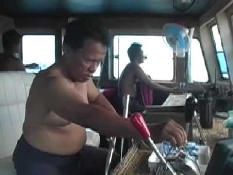 d'bora movie indonesia.mov