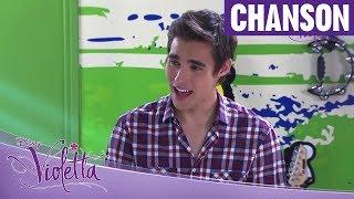 """Violetta saison 2 - """"Podemos"""" (épisode 66) - Exclusivité Disney Channel"""