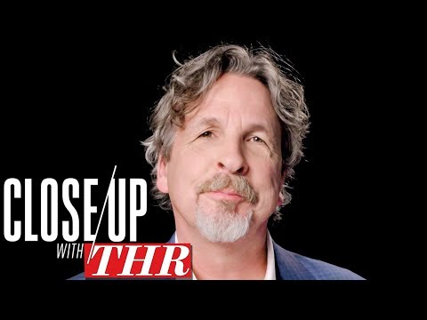 Peter Farrelly Opens Up About Writing 'Green Book' Without Brother Bobby Farrelly | Close Up