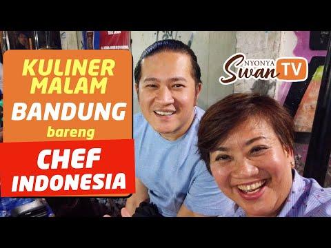 kuliner-malam-di-bandung-bareng-chef-indonesia
