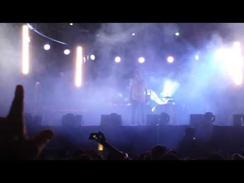 promises---wiz-khalifa-live