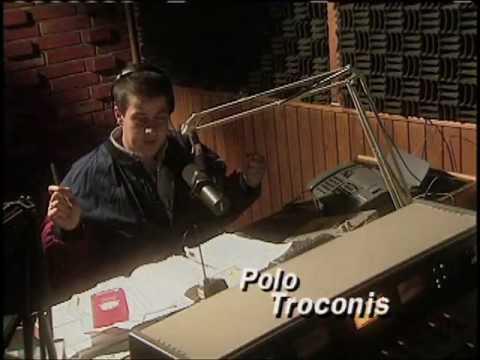 pre venta union radio