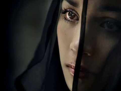 Aynur Doğan - Yaranmaz Aşık ( FeS )