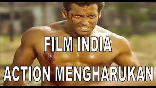 Video FILM INDIA ACTION SERU MENGHARUKAN SALMAN KHAN SUB INDO download MP3, 3GP, MP4, WEBM, AVI, FLV November 2018