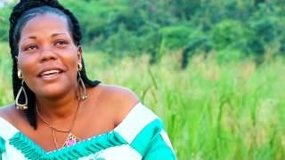 Soeur Mave Akiki (Chomia Bunia RD-Congo