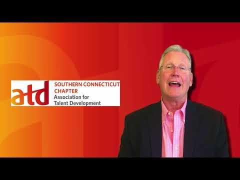 John Weidner - ATD SCC Intro ATD backgound