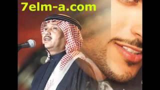 بنت الخيال 2011 محمد عبده