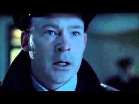 Titanic soundtrack hard to starboard