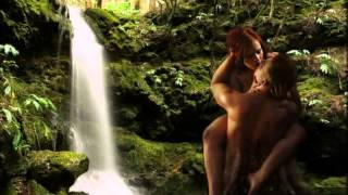 Красивый ролик о любви и страсти.avi