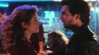 Destiny Turns On The Radio Trailer 1995