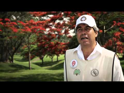 FUNDACIÓN GUADALAJARA COUNTRY CLUB 2013