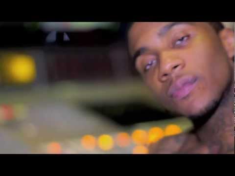 Lil B - F*ck Me Remix *MUSIC VIDEO* GIRLS WATCH LIL B IS FUNNY + COOL