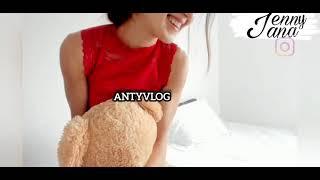 Hot Sofia vlog webcam live chat  @SofiaJennyTorboda