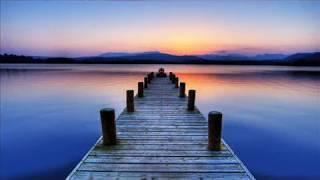 Download Valla Bay - Ellert Nordmark MP3 song and Music Video