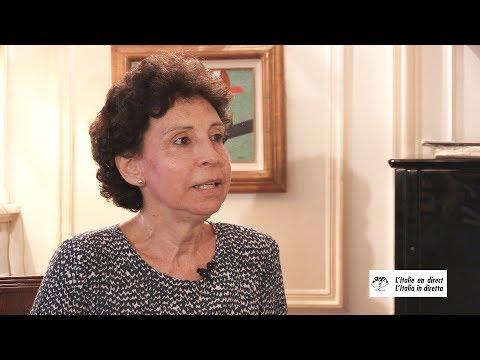 Daria Galateria: L'Étiquette à la cour de Versailles