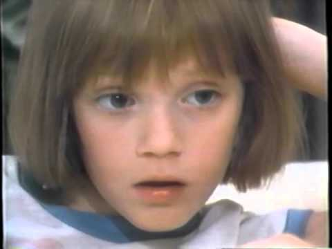 Ramona 1988 Episode 10 - Siblingitis *Full Episode*