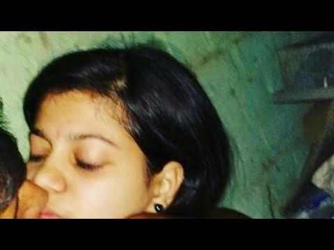Yo Yo Honey Singh | Love Choot Song | Lund Ki Seva | Sitarakazzys | Hindi Song
