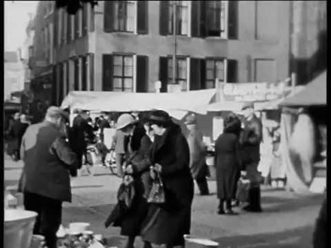 Gelderland in de Tweede Wereldoorlog 1