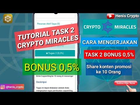 tutorial-menyelesaikan-task-2-untuk-mendapatkan-bonus-0,5%-dari-crypto-miracles