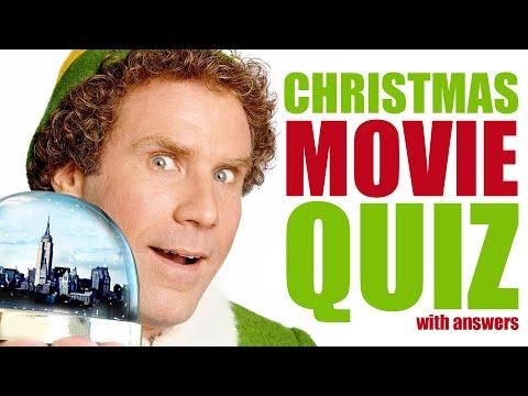 christmas-movie-quiz
