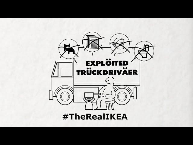 Видеоролики проприжимальщиков в транспорте фото 310-311