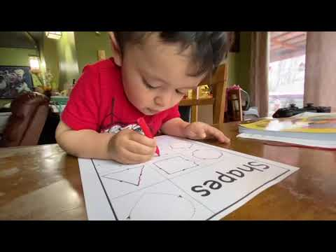 Summer time Writing Activities for children