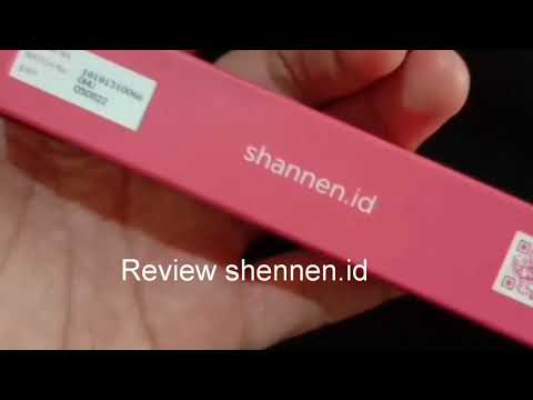 review-lipstik-shannen-no-04-yang-lagi-hits-bgt-di-jagat-raya🤣-//-eni-rawinah