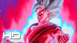 How To Unlock Kaioken X20 Transformation - Parallel Quest 8 | Dragon Ball Xenoverse 2