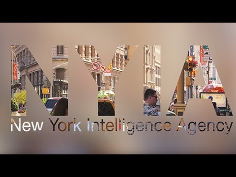 private-investigator-in-new-york---best-private-investigator-in-new-york