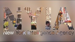 Private Investigator in New York - Best Private Investigator In New York