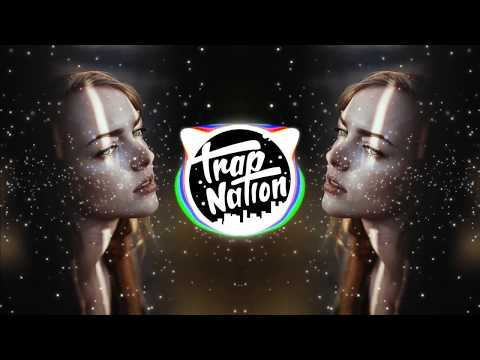 Trap Nation Mix 2017 - Best Of Lowly Palace