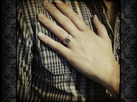 """""""The Story of Us"""" Jonathan & JoEllen Wedding Slideshow"""