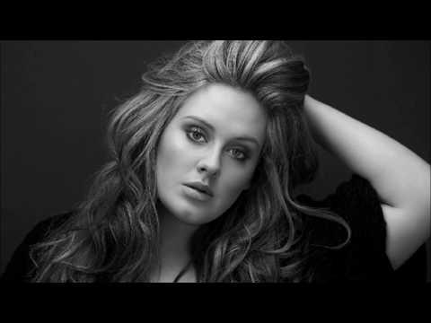 Adele - =Crazy For You  (TRADUÇÃO)