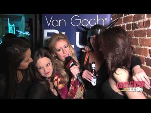 Best Bar - 2015 Nightlife Awards - Boston