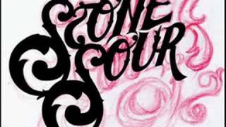 Watch Stone Sour 3030150 video