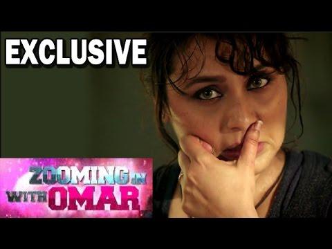 Mardaani Movie - Rani Mukerji's Exclusive Interview!