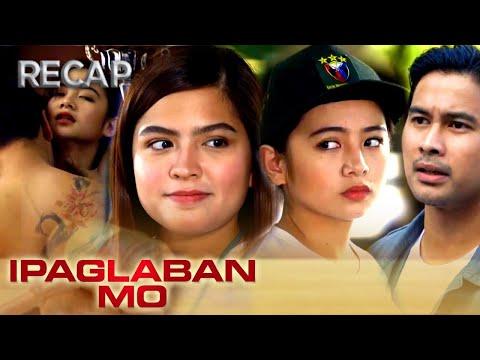 Yes Sir | Ipaglaban Mo Recap