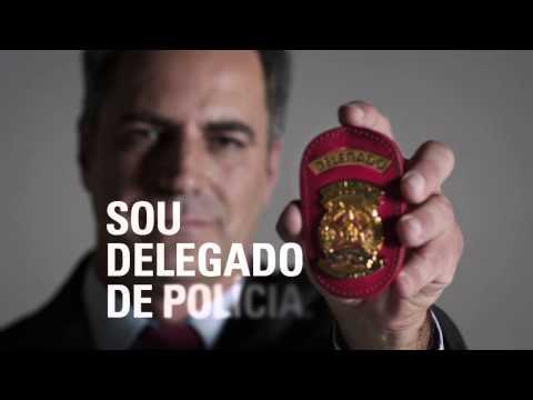 Vídeo Mendigata ensaio playboy