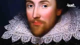 مسرحيات وليام شكسبير على العملات النقدية