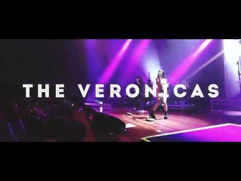 the-veronicas-sanctified-tour-trailer-the-veronicas