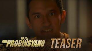 FPJ's Ang Probinsyano October 30, 2018 Teaser