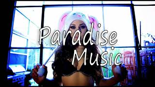 Travis Scott - SICKO MODE ft. Drake(AUDIO)