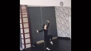 шалахо. кинтаури. микс. уроки танцев.
