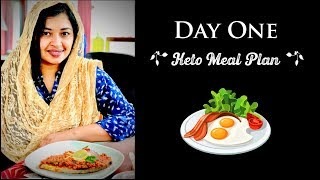 keto/LCHF Meal Plan (malayalam)ഒരു ദിവസത്തെ keto/LCHF meal plan, keto meal plan for a day