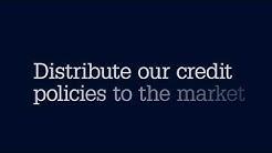 Credit Risk Investors - Get to Know Fannie Mae